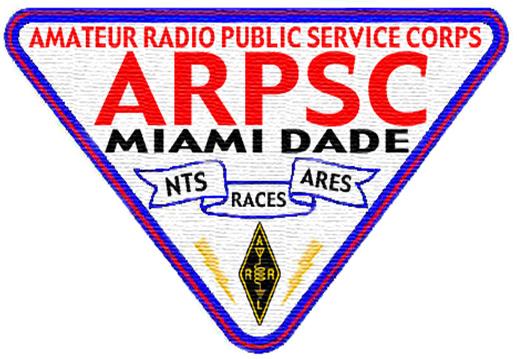 arpsc_logo