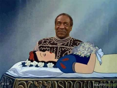 Bill-Cosby-and-Sleeping-Beauty